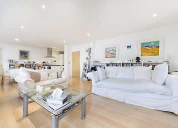 Thumbnail 2 bedroom flat to rent in Westferry Point, 156 Westferry Road, Docklands, London
