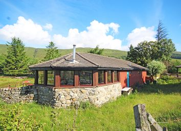 Thumbnail Restaurant/cafe for sale in Cafe And Gift Shop, Achnasheen, Highlands