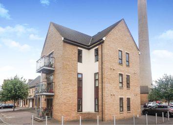 2 bed flat for sale in Park Corner, Northampton NN5