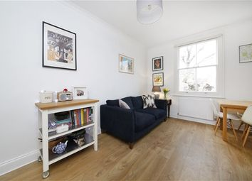 Thumbnail 1 bed flat for sale in Spenser Road, London