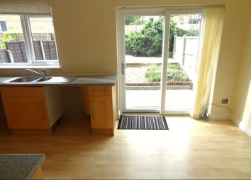 Thumbnail 3 bed property for sale in Long Meadow, Colne