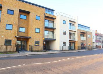 Thumbnail 2 bed flat to rent in Cranbrook Road, Gants Hill
