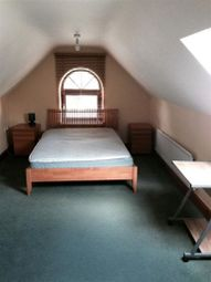 Thumbnail Room to rent in Room, Shared House, Lledrod