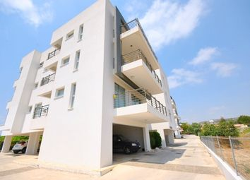 Thumbnail 1 bed apartment for sale in Riverside Complex, Geroskipou, Paphos, Cyprus