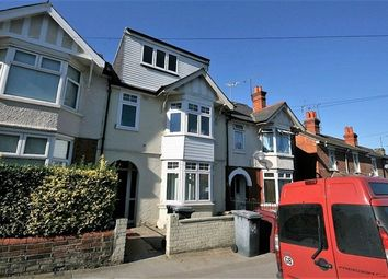 Thumbnail Property to rent in Highgrove Street, Reading