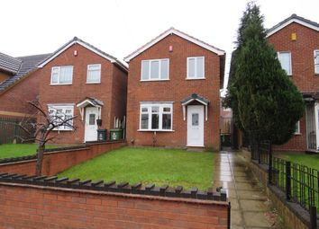 Thumbnail Property to rent in Walsall Road, Darlaston, Wednesbury