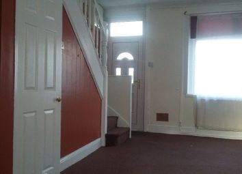 Thumbnail 2 bed property to rent in Dol-Y-Felin Street, Caerphilly