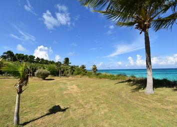 Thumbnail Land for sale in Historic Hope Town Harbour, Hope Town, Elbow Cay, Bahamas