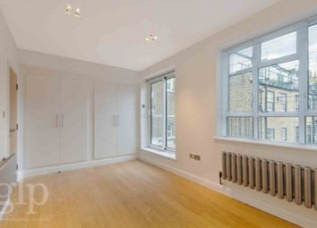 Thumbnail 2 bed flat to rent in Goodwin`S Court, Covent Garden