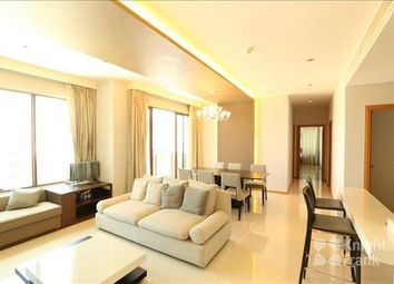 Thumbnail 2 bed apartment for sale in Beautiful 2 Beds For Sale In Sukhumvit Rsph3473