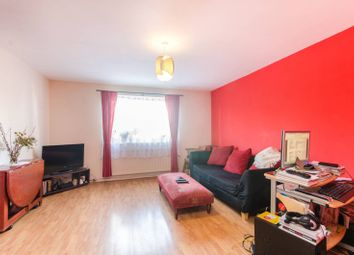 Thumbnail 2 bedroom flat for sale in Cornmow Drive, Dollis Hill