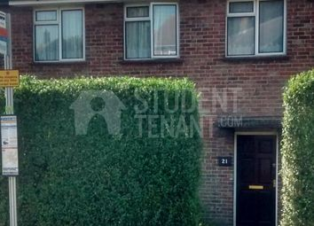 2 bed shared accommodation to rent in Kent Avenue, Canterbury, Kent CT1
