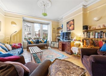 Eade Road, Finsbury Park, London N4. 5 bed end terrace house for sale