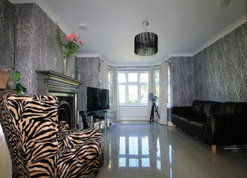 Thumbnail 3 bed semi-detached house for sale in Tudor Avenue, Watford