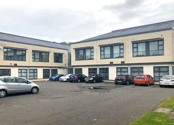 Thumbnail Office to let in Suites 5-7, Carseview House, Castle Business Park, Stirling, Craigforth