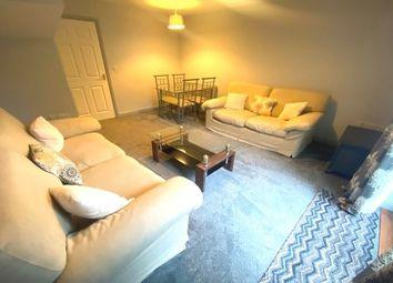 Thumbnail 2 bed property to rent in Monkton Way, King's Lynn