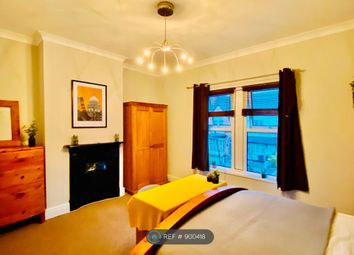 Thumbnail Room to rent in Edwards Road, Birmingham