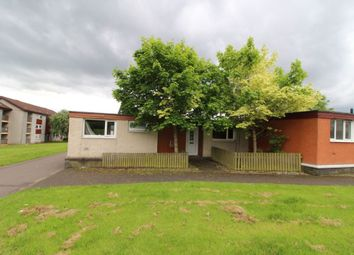 Thumbnail 3 bed bungalow for sale in Chestnut Grove, Livingston