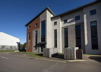 Thumbnail 3 bed flat to rent in 256C Auchmill Road, Bucksburn, Aberdeen