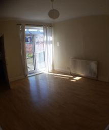 Thumbnail 2 bed terraced house to rent in Morris Street, Birtley, Chester Le Street