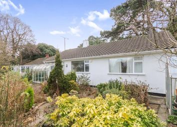 Thumbnail 2 bed bungalow for sale in Horton Drive, Rhos On Sea, Colwyn Bay, Conwy