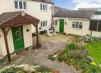 Thumbnail 3 bed cottage for sale in Littledown, Shaftesbury, Dorset
