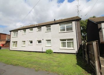1 bed flat for sale in Moor Crescent Chase, Leeds LS11