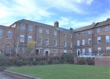 Thumbnail Office to let in Charlotte Square, Newcastle Upon Tyne