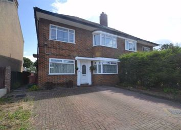 2 bed maisonette for sale in Robin Hood Lane, Sutton SM1