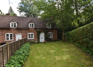 2 bed semi-detached house for sale in Cob Lane, Bournville B30
