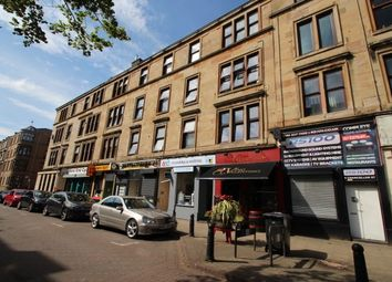 2 bed flat to rent in Chancellor Street, Glasgow G11