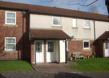 2 bed property for sale in Caldew Close, Stanwix, Carlisle, Cumbria CA3