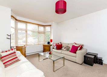 5 bed detached house for sale in New Inn Lane, Burpham, Burpham GU4