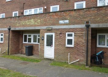 Thumbnail 2 bedroom flat to rent in Heatherhayes, Ipswich