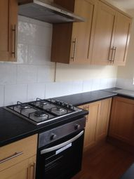 Thumbnail 3 bed end terrace house to rent in Wentworth Road, Grimsby