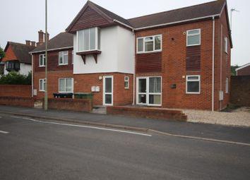 Thumbnail Flat to rent in Cedar Mews, Caldecott Road, Abingdon