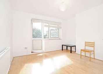 Thumbnail 1 bed flat to rent in Somerford Grove Estate, Stoke Newington