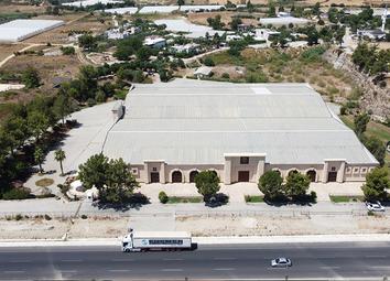Thumbnail Retail premises for sale in Aksu, Mediterranean, Turkey