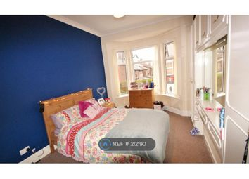 Thumbnail 5 bedroom terraced house to rent in Dudley, Liverpool