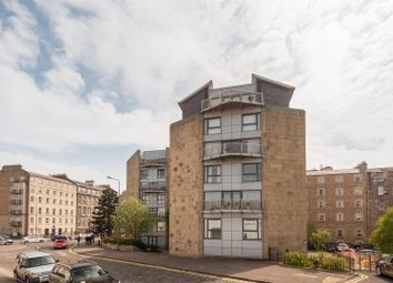 Thumbnail 3 bedroom flat for sale in East London Street, Edinburgh