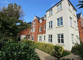 Thumbnail 2 bed flat for sale in Woodlands View, Lytham St. Annes
