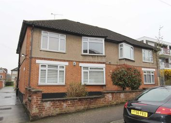 2 bed maisonette for sale in Gordon Road, North Chingford, London E4