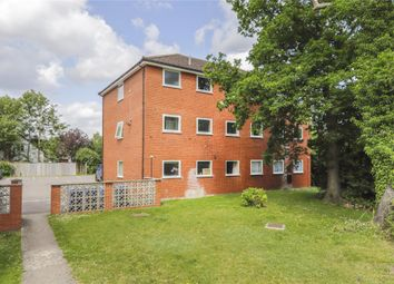 Thumbnail 1 bedroom flat for sale in Brittain Court, Sandhurst, Berkshire