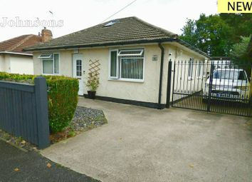 4 bed detached bungalow for sale in The Grove, Wheatley Hills, Doncaster. DN2