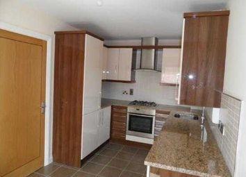 Thumbnail 1 bed flat to rent in Uxbridge Road, West Ealing, London