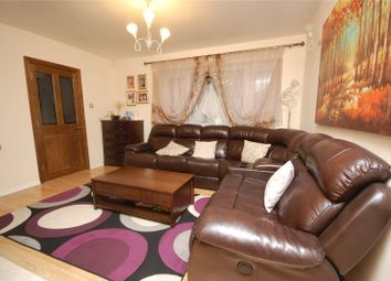 Thumbnail 3 bedroom semi-detached house for sale in Byron Way, Heaton Grange, Essex