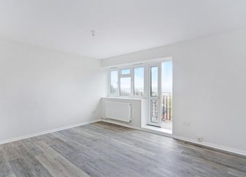 Thumbnail 3 bed property to rent in Glen Albyn Road, Southfields