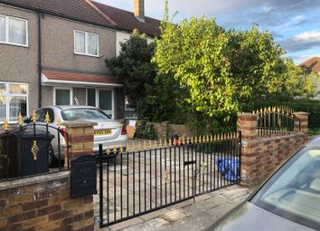 Thumbnail 2 bed flat to rent in Maybury Road, Barking, London