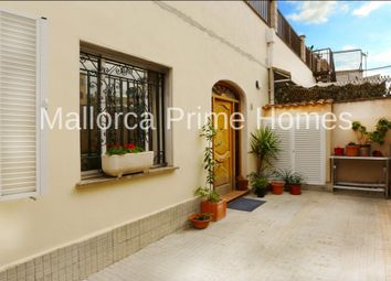 Thumbnail 5 bed villa for sale in 07001, Palma De Mallorca, Spain