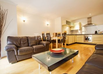 Thumbnail 2 bedroom flat to rent in High Holborn, Holborn